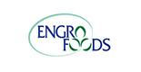 engro_foods