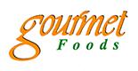 gourmet_foods